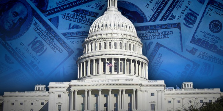 TRILLION-DOLLAR-DEAL-monitor-capitol-dome-money