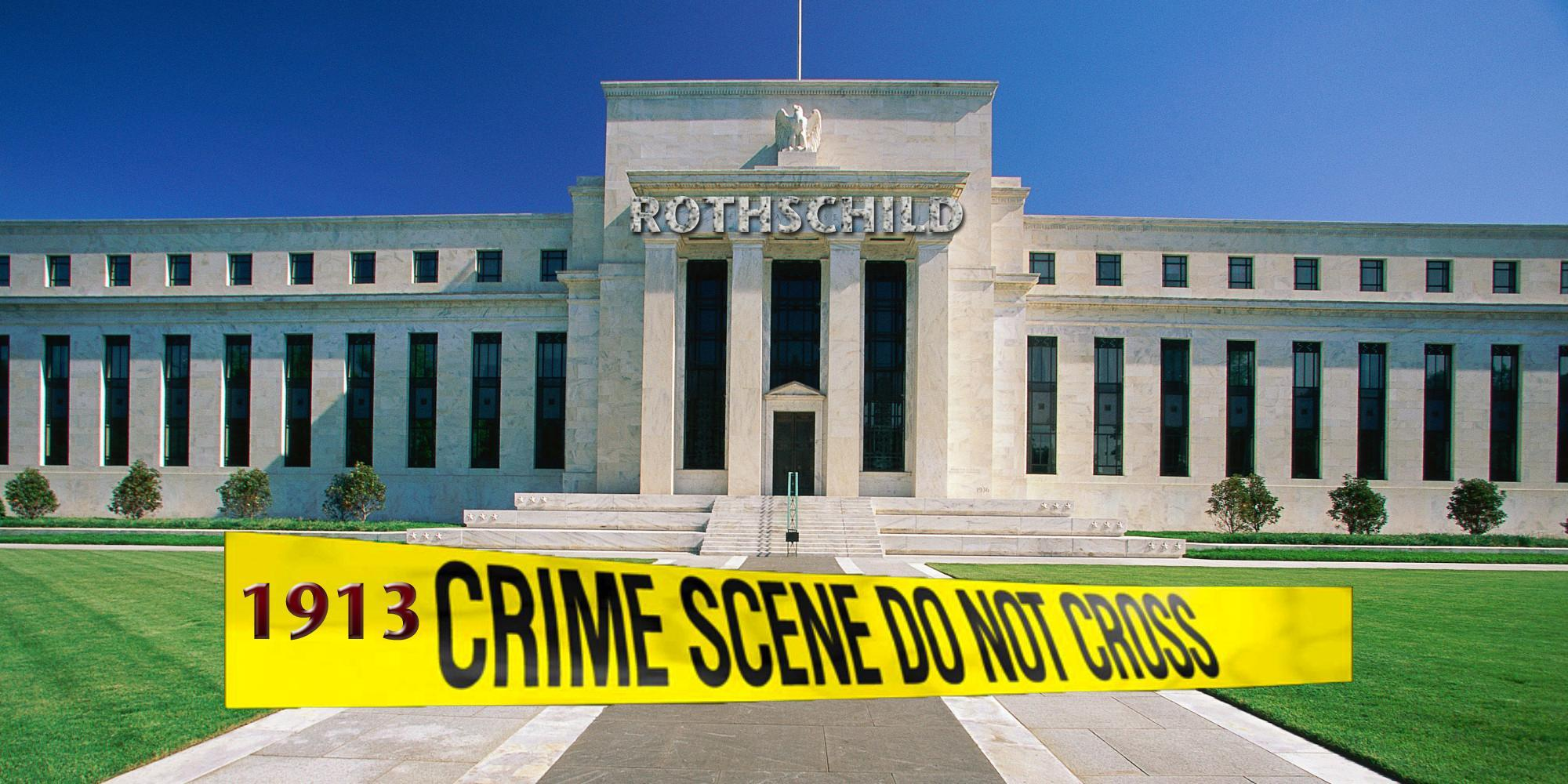how the federal reserve can help It presents guidance on how financial institutions can help advance disaster  these case studies from the federal reserve bank of dallas take a look at.