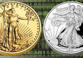 2011-American-Eagle-Gold-and-Silver-Bullion-Coins