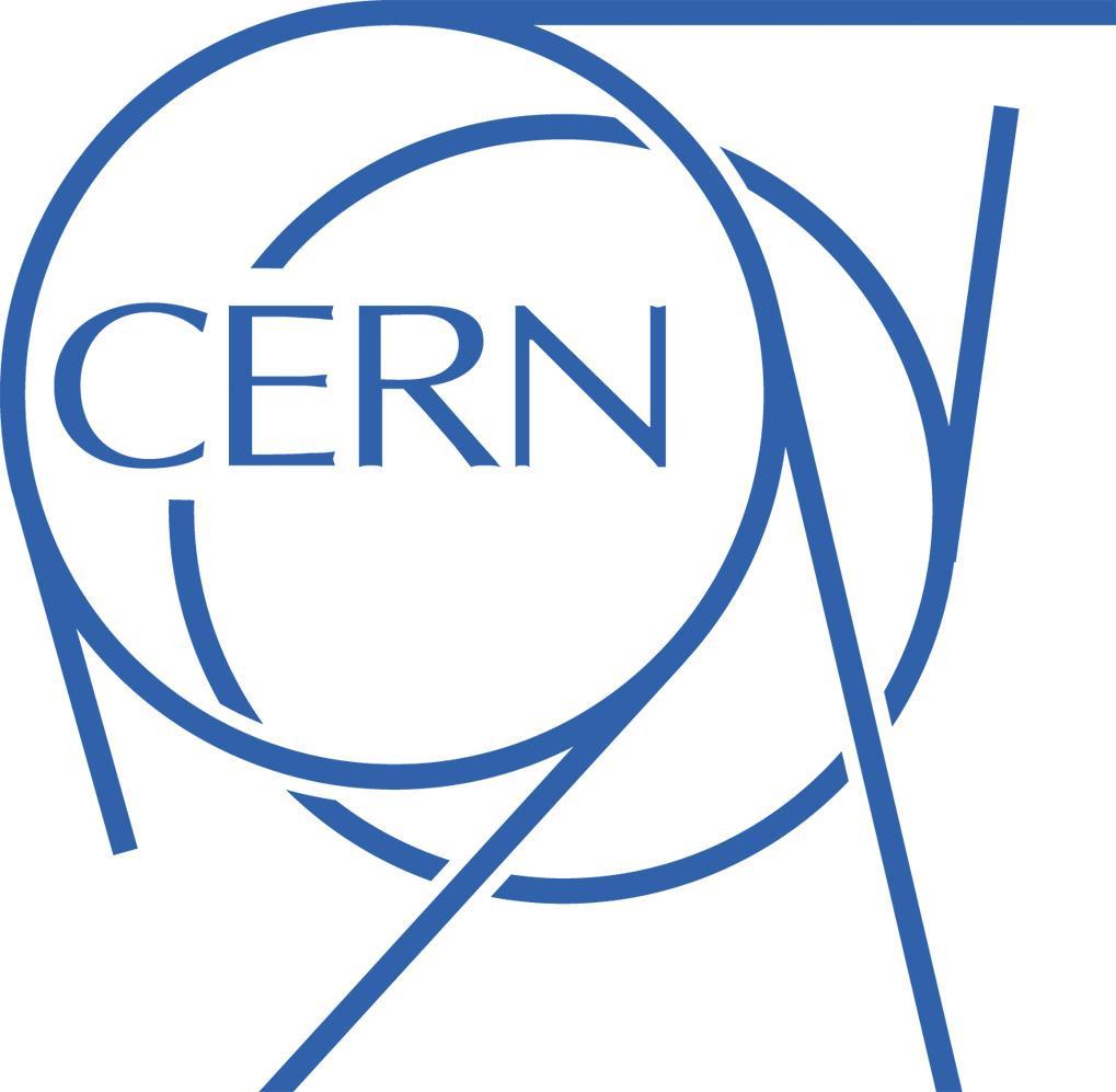 CERN-Logo1