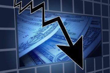 Financial-Crisis-Stocks-Public-Domain