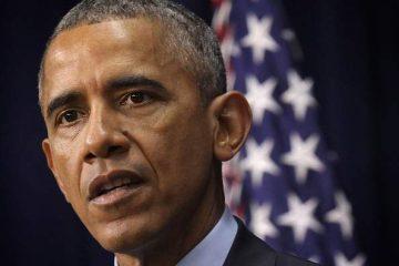 barack-obama-new-orleans