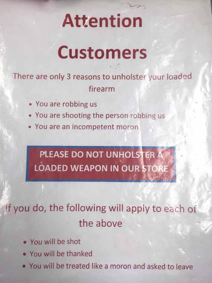 Alamo_Tactical_gun_shop_rules_02