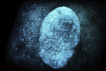 Fingerprint-light-blue