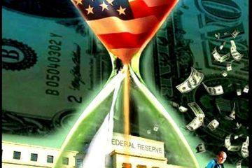 grains-of-us-economy-in-hour-glass