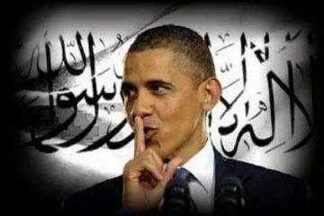 isis-obama-shhhhhh