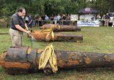 150929180559-02-south-carolina-civil-war-cannons-full-169