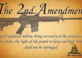 2nd-amendment-800x594