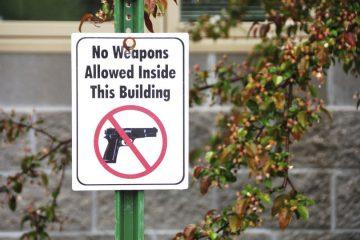 big-deal-about-gun-free-zones