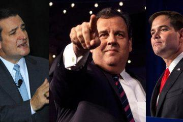 Cruz-Christie-and-Rubio