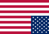 american_flag-inverted