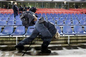ap-image-germany-soccer-threat-jpg