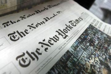 the-new-york-times-has-suffered-because-of-malicious-attack