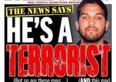 NY-Daily-News-terrorist-edited-640x480