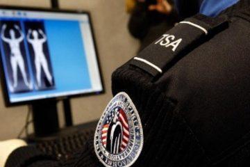 TSA-body-scanner-jpg_1340556_ver1.0_1280_720