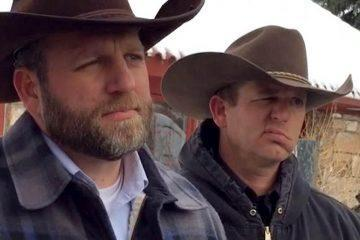 160104-ammon-ryan-bundy-jsw-717a_fdf46b5b9c0cbb504ccc25520dad928d.nbcnews-fp-1200-800