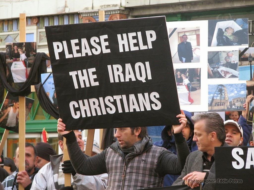 http://thewashingtonstandard.com/wp-content/uploads/2016/01/Protest-for-Christians-in-Iraq-What-Does-ISIS-stand-for-Why-are-people-joining.jpg