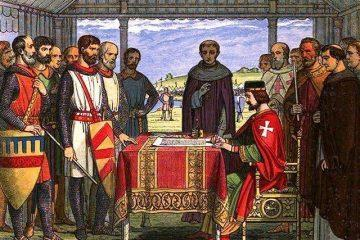 Signing-Magna-Carta-Wikimedia-640x480