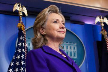 Hillary-Clinton-WH