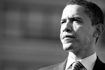 Obama-22Statesman22-633x450