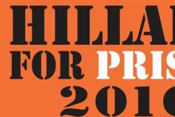 Hillary-for-Prison-2-e1439759583429-800x300