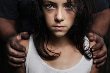 child-sexual-abuse-600x435