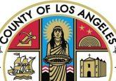 los_angeles_county_seal