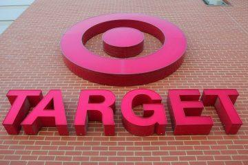 target-reports-few-incidents-of-fraud-after-hackers-stole-40-million-credit-cards
