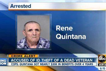 Illegal-Immigrant-Posed-As-Dead-Veteran-To-Get-Social-Security-Benefits