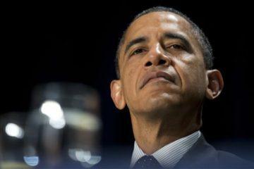 Obama-Prayer-Breakfast