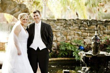 Wedding-Public-Domain-460x307