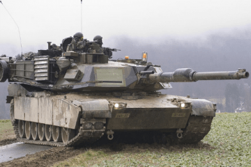 abrams-tank-wikimedia