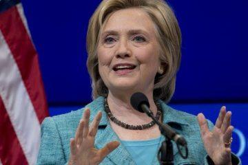 ap_hillary-rodham-clinton_ap-photo18-640x511