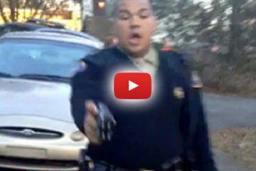 deputy-loses-it-tazers-innocent-man-for-no-reason