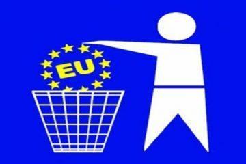 holevas-gerasimos-no-eu-1-20120507-smct