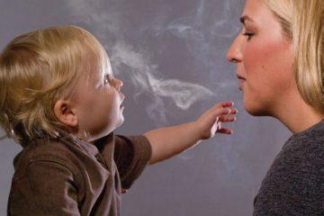 parent-smoking-750x548