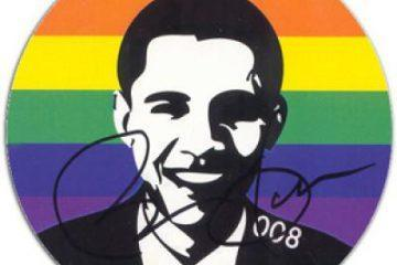 10-03-2015-05-54-24-obama-first-pro-gay-marriage-president-in-us-history