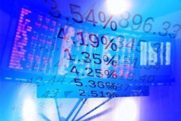 Stock-Exchange-Trading-Floor-Public-Domain-460x345