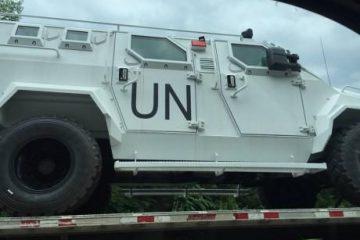 UN-Vehicle-Jeff-Stern-460x345