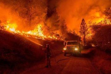 Wildfires-2016-Public-Domain-460x345