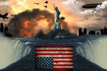 american-flag-new-world-order-illuminati-750164-1920x1200
