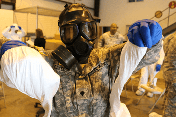 army-protective-equipment-ebola-647x384.1421394103