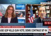 cnn_newsroom_with_carol_costello_-_09_16_18_am