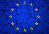 europe-break2