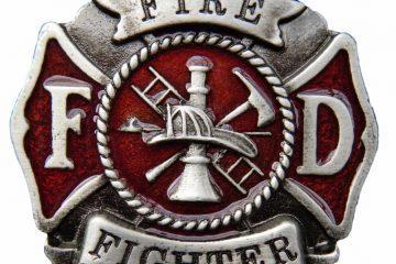 fire-fighter-fireman-firemen-hat-ax-kid-boy-belt-buckle-3