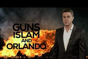 guns-islam-orlando-e1466750415306