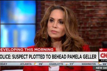 pamela-geller-cartoon-750x420