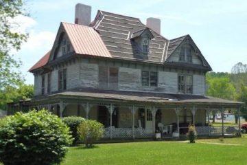 Abandoned-House-Public-Domain-460x427