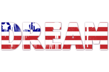 American-Dream-Public-Domain-460x330