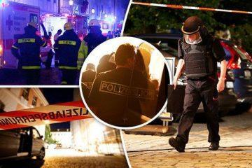 Ansbach-attack-At-least-one-dead-after-suicide-bomb-attack-at-German-wine-bar-692793